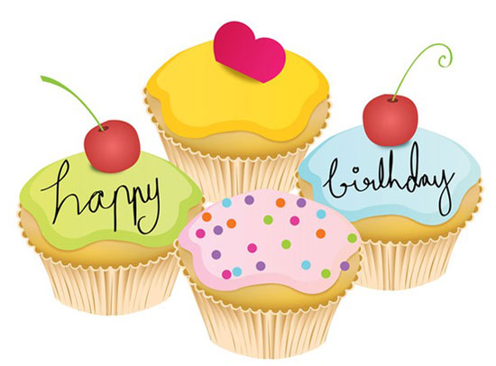 Birthday Cake Images Animated Candle Graphics For Orkut