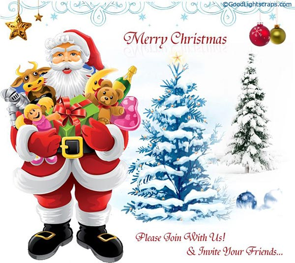 Merry Christmas Images for Facebook and Whatsapp, Download Happy Christmas Wishes Pictures, Wallpapers 2016, Happy Xmas, Free Images and Vectors