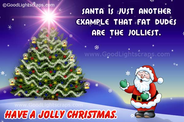 Christmas Orkut Scraps Graphics Photo Greeting Cards For Myspace