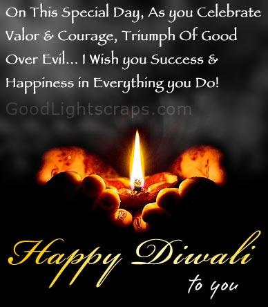 Happy diwali flashcards cram centerbr a m4hsunfo