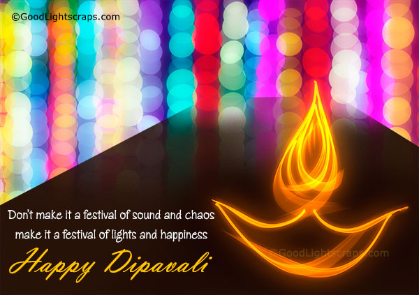 Happy Diwali Greetings quotes, images and wishes