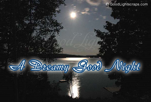 good night orkut scraps, good night wishes and comments