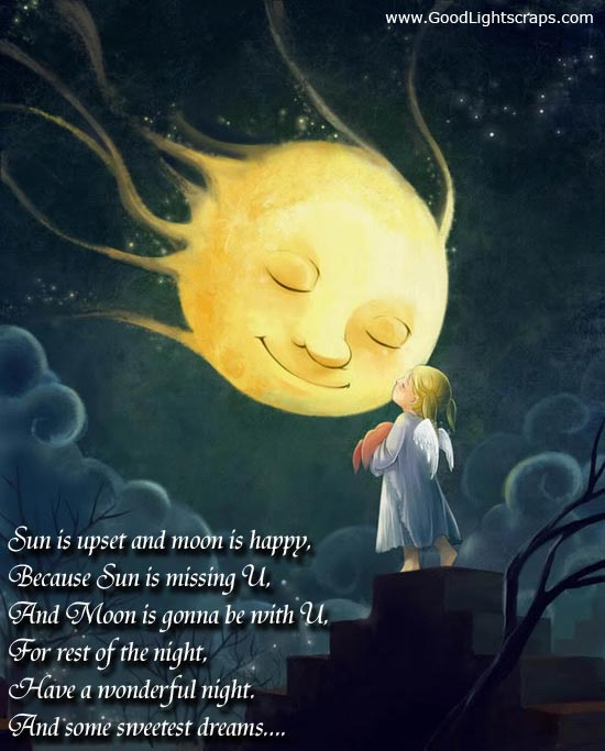 Image result for good night comments