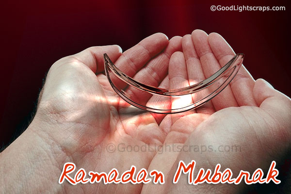 Ramzan Greetings quotes, images and wishes