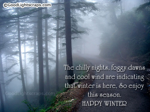 Winter Graphics, Scraps, images, greetings
